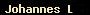 Spielername