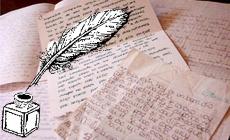 Liebe Leserinnen und Leser, wieder einmal meldet sich aus dem Sternenflottenhauptquartier die liebe Fiona Seestern. Nach unserem ersten Artikel von […]