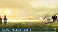 Die Crew der Explorer hat in den Weiten von Gorol alle Hände voll zu tun: Der Kontakt zu den Gorolanern […]