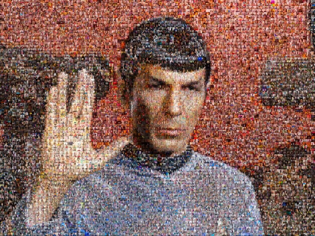 LLAP-William-Shatner