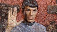 Der romulanisch Rat hat sich eine ganz besondere Ehrung für denn bekannten Mr. Spock einfallen lassen. Um die Arbeit der […]