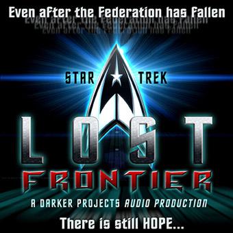 LostFrontier-Logo