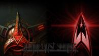 Eilmeldung! Das klingonische Imperium hat der Föderation den Krieg erklärt! Erste Kampfhandlungen fanden in Sektor 234 statt! Raumstation 234 durch […]