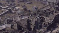 Lundraja IV: Seltsame Symptome bei Telepathen nach Schließung der alten Tempel. Plünderer von Unbekannten abgeschlossen. Ältestenrat nicht zu erreichen. Ungewöhnliches […]