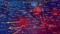 Die Föderation befindet sich seit Monaten schon im Krieg mit den Klingonen, alle diplomatischen Kontakte wurden gekappt. Die Zahl der […]