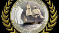 Stellvertretender Chef der Sicherheit außer Gefecht Artefakt an USS Galathea übergeben BY CORINA OVID Wie es sich für eine gute […]