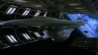 In ein paar Tagen ist es soweit, dass letzte Schiff der Sovereign-Klasse wird zu seiner erste Reise in die unendlichen […]