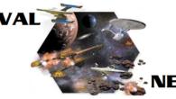 Akademieabschlüsse und Wiedereintritte Folgende Personen haben die Akademie abschlossen oder kamen in die Sternenflotte zurück und wurden auf eine Einheit […]