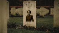 Nicht Worte machen den Helden, sondern Taten – über den Tod von 1st Lt. Juliette Louanne De Moncoeur. Ein Nachruf […]