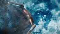 Die Nachricht schlug in der Redaktion ein wie eine Bombe! Die USS Odyssey, Flaggschiff von Commodore Skyla Lyma ist wie […]